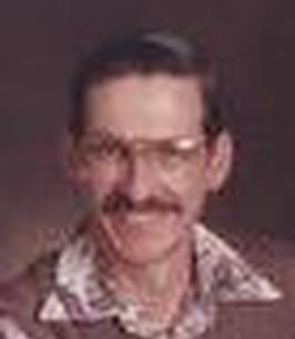 Thomas Kellogg