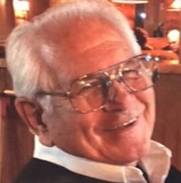 Donald L  Ewers Obituary - Aledo, IL | Bewley Funeral Home
